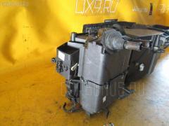 Печка Volkswagen Passat variant 3BAMXF AMX Фото 3