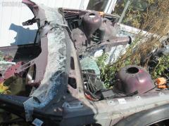 Лонжерон BMW 3-SERIES E36-CB22 M50-206S2 Фото 3