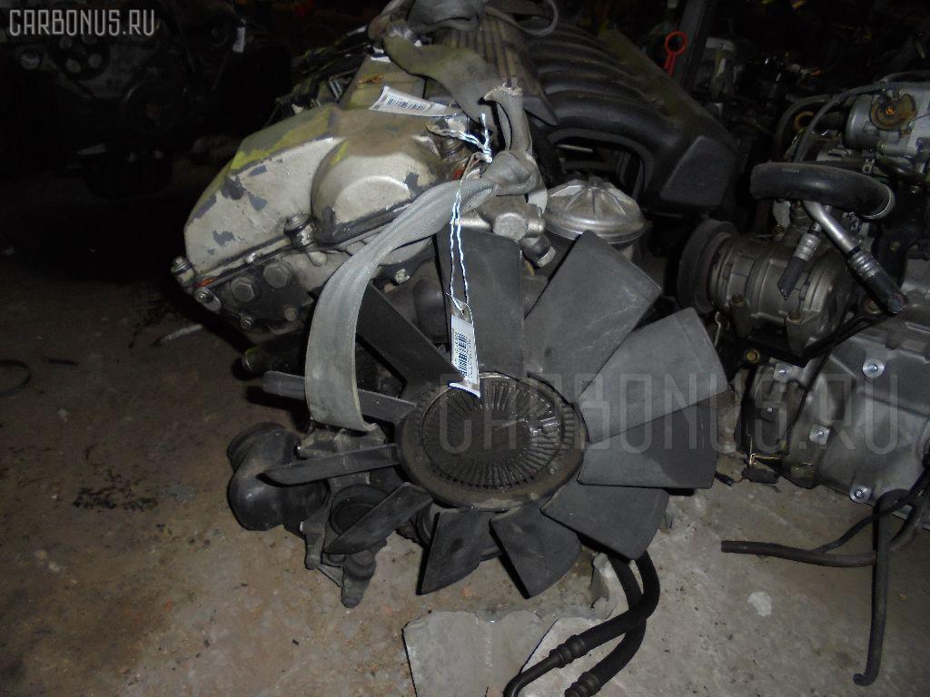 Двигатель BMW 3-SERIES E36-CB22 M50-206S2 Фото 6