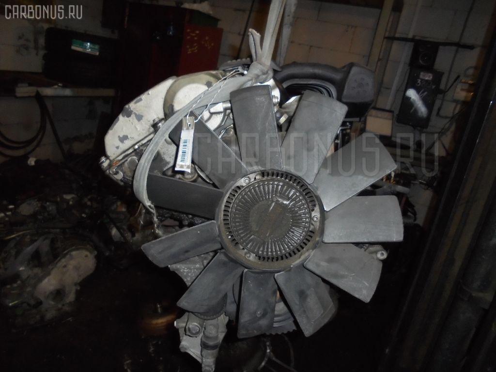 Двигатель BMW 3-SERIES E36-CB22 M50-206S2 Фото 1