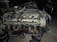 Двигатель BMW 3-SERIES E36-CB22 M50-206S2 Фото 5