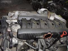 Двигатель BMW 3-SERIES E36-CB22 M50-206S2 Фото 7