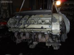 Двигатель BMW 3-SERIES E36-CB22 M50-206S2 Фото 2