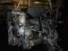 Двигатель BMW 3-SERIES E36-CB22 M50-206S2 Фото 3