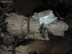 КПП автоматическая на Bmw 3-Series E36-CB22 M50-206S2 WBACB22080FA14130 24001421102