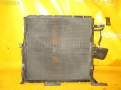 Радиатор кондиционера BMW 3-SERIES E36-CB22 M50-206S2 Фото 1