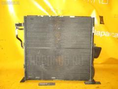 Радиатор кондиционера BMW 3-SERIES E36-CB22 M50-206S2 Фото 2