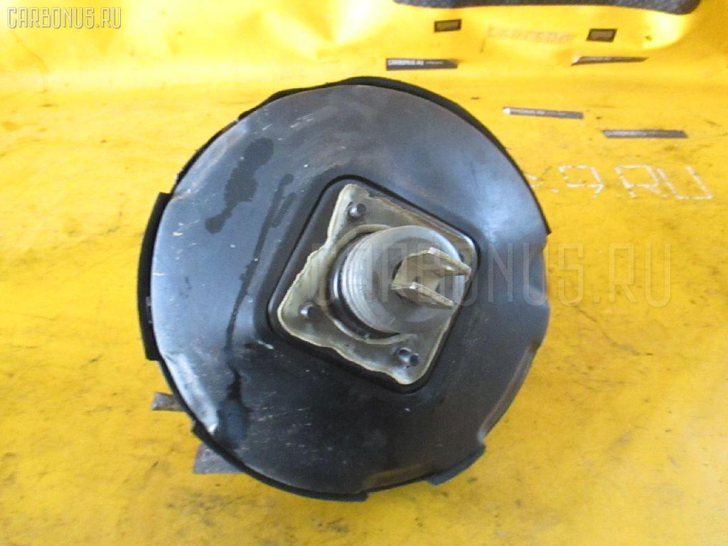 Главный тормозной цилиндр BMW 3-SERIES E36-CB22 M50-206S2 Фото 1