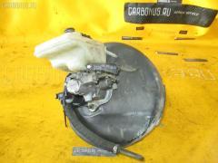 Главный тормозной цилиндр BMW 3-SERIES E36-CB22 M50-206S2 Фото 2