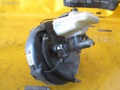 Главный тормозной цилиндр BMW 3-SERIES E36-CB22 M50-206S2 Фото 3