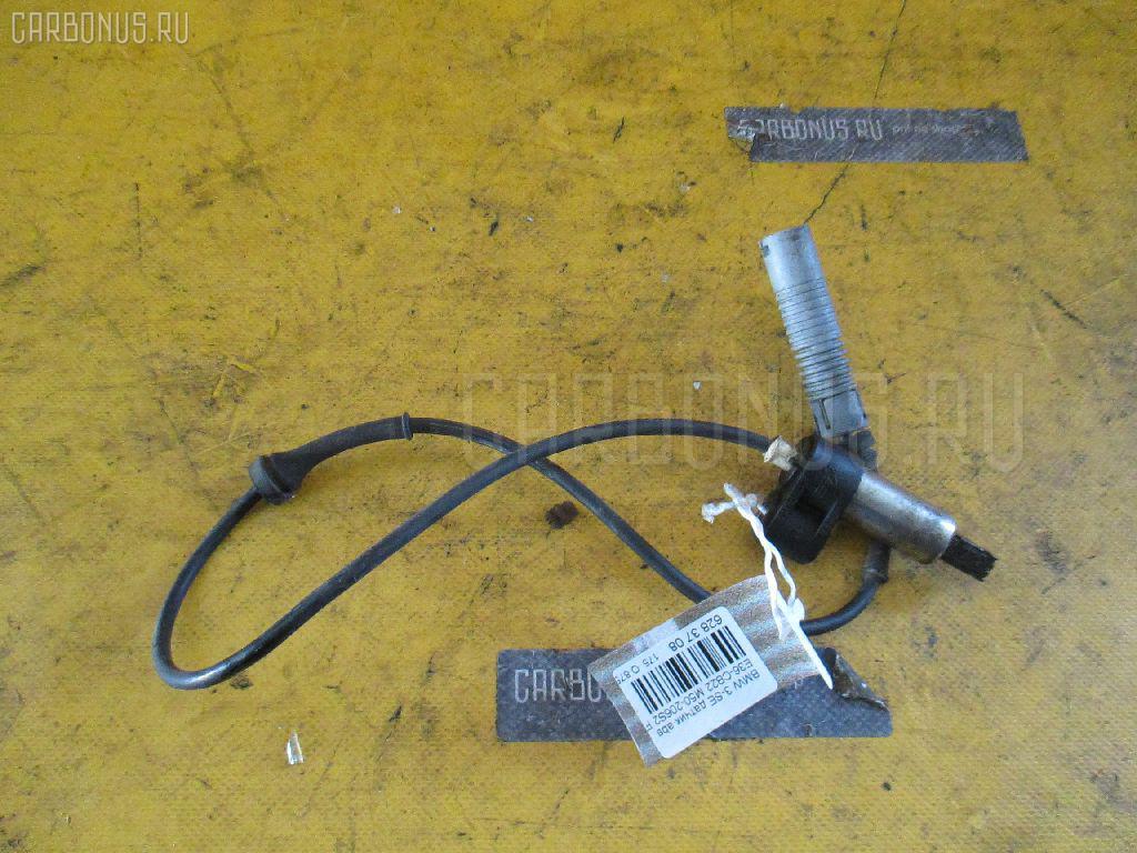 Датчик ABS BMW 3-SERIES E36-CB22 M50-206S2 Фото 1