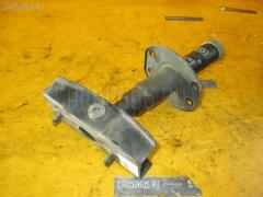 Крепление бампера Bmw 3-series E36-CB22 Фото 2
