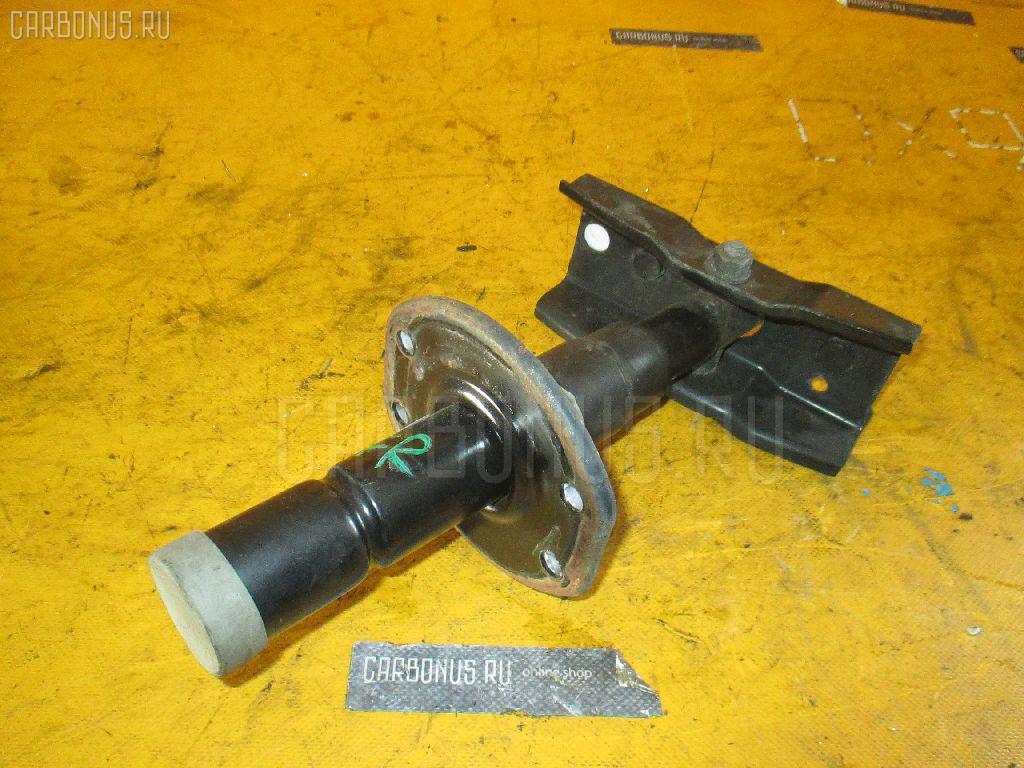 Крепление бампера BMW 3-SERIES E36-CB22 Фото 1