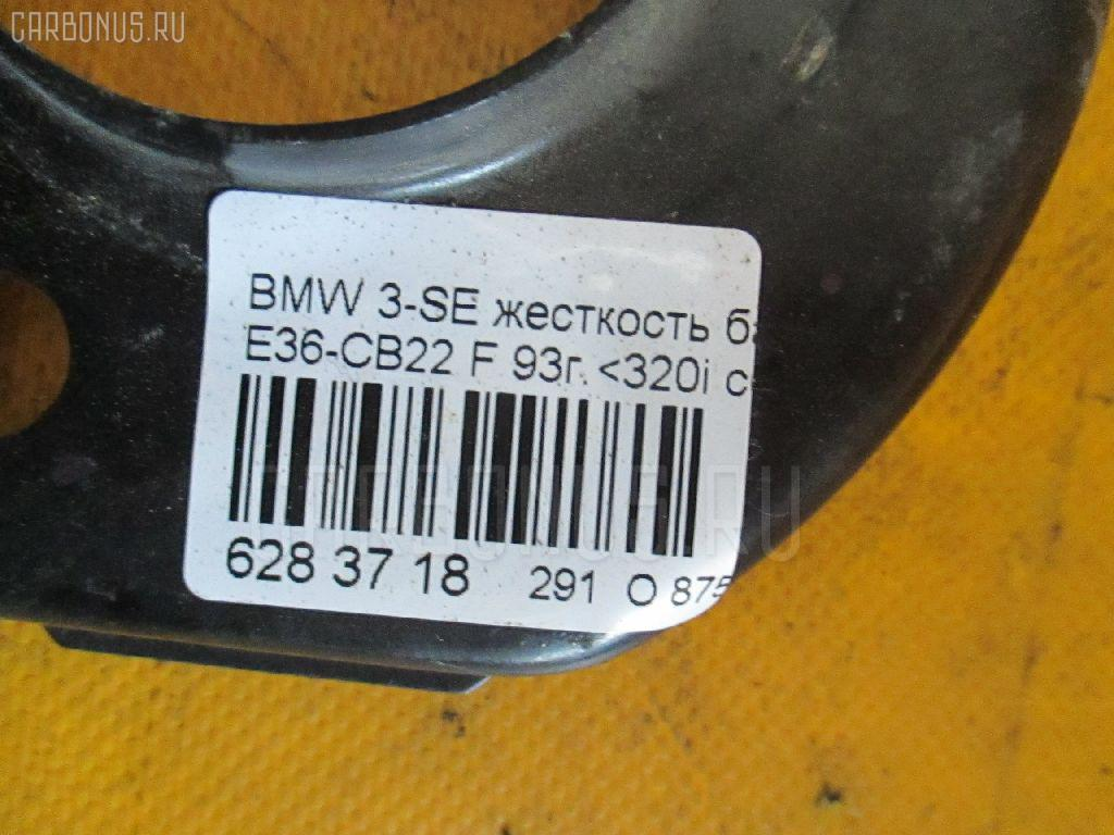 Телевизор BMW 3-SERIES E36-CB22 Фото 2