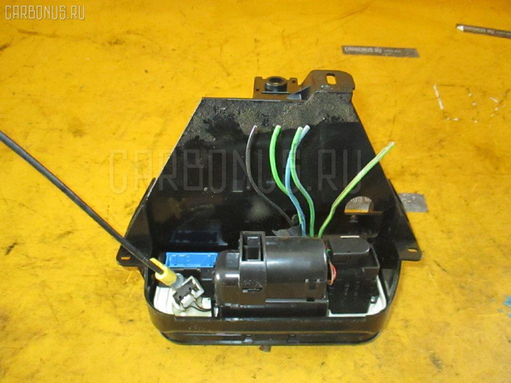 Блок управления климатконтроля BMW 3-SERIES E36-CB22 M50-206S2 Фото 2