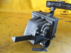 Корпус воздушного фильтра Bmw 3-series E36-CB22 M50-206S2 Фото 2