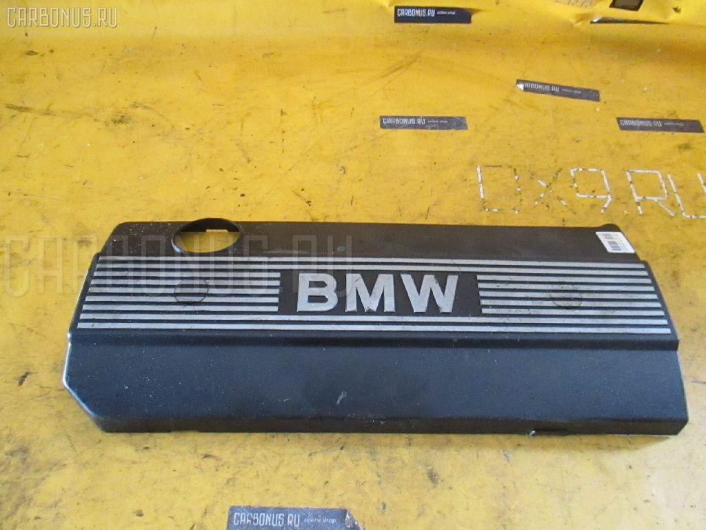 Кожух ДВС BMW 3-SERIES E36-CB22 M50-206S2 Фото 1