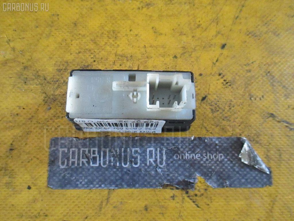 Кнопка Bmw 3-series E36-CB22 Фото 1