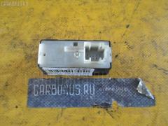 Кнопка BMW 3-SERIES E36-CB22 Фото 2