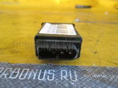 Кнопка освещения панели приборов на Bmw 3-Series E36-CB22 M50-206S2 WBACB22080FA14130