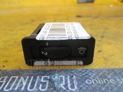 Кнопка корректора фар BMW 3-SERIES E36-CB22 Фото 1
