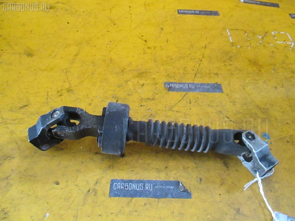 Рулевой карданчик BMW 3-SERIES E36-CB22 Фото 1