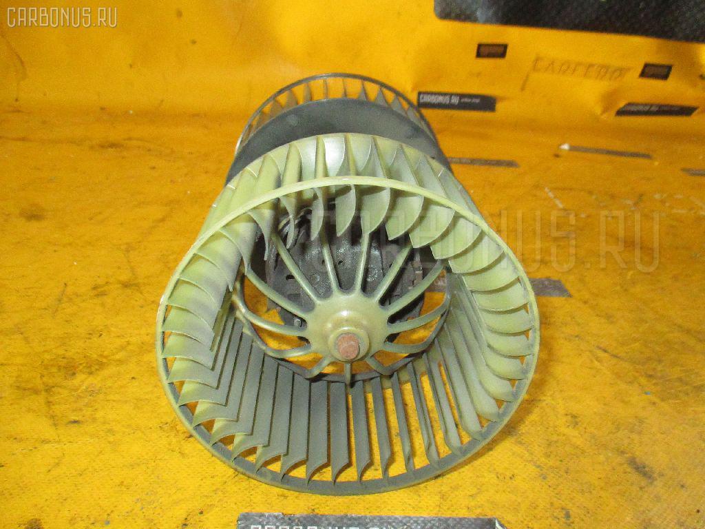 Мотор печки BMW 3-SERIES E36-CB22 Фото 3