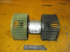 Мотор печки BMW 3-SERIES E36-CB22 WBACB22080FA14130