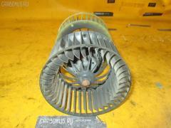Мотор печки BMW 3-SERIES E36-CB22 Фото 2