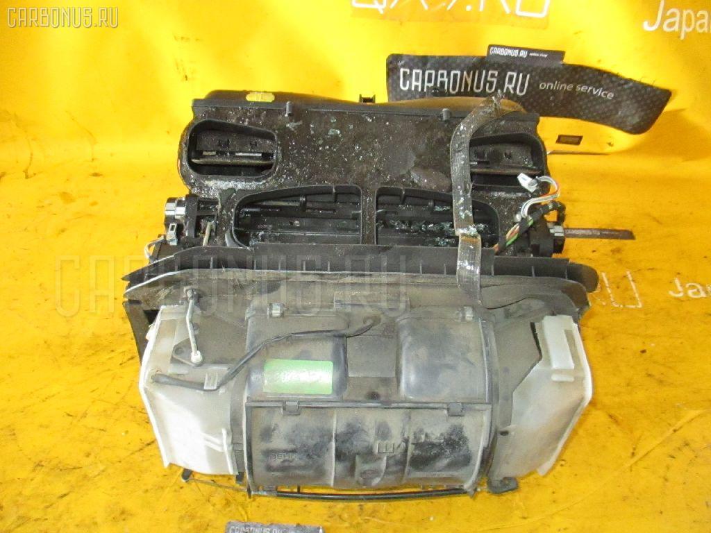 Печка BMW 3-SERIES E36-CB22 M50-206S2. Фото 2