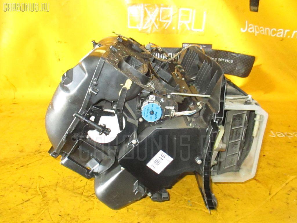 Печка BMW 3-SERIES E36-CB22 M50-206S2. Фото 3
