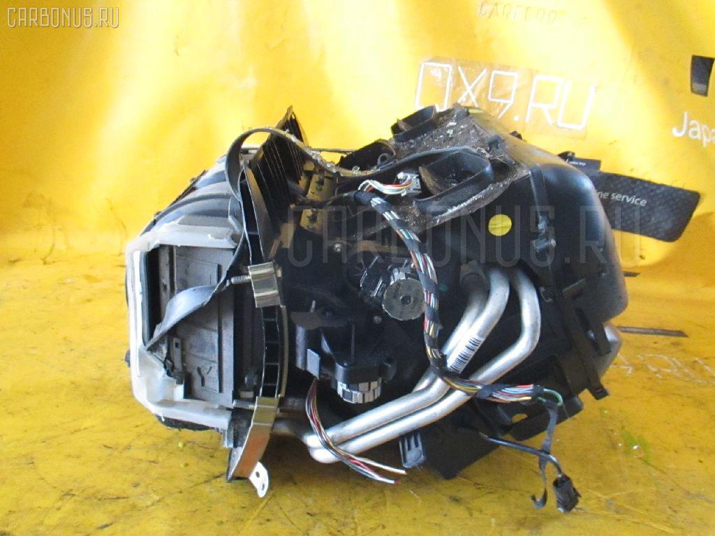Печка BMW 3-SERIES E36-CB22 M50-206S2. Фото 5