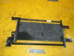 Радиатор АКПП Bmw 3-series E36-CB22 M50-206S2 Фото 2