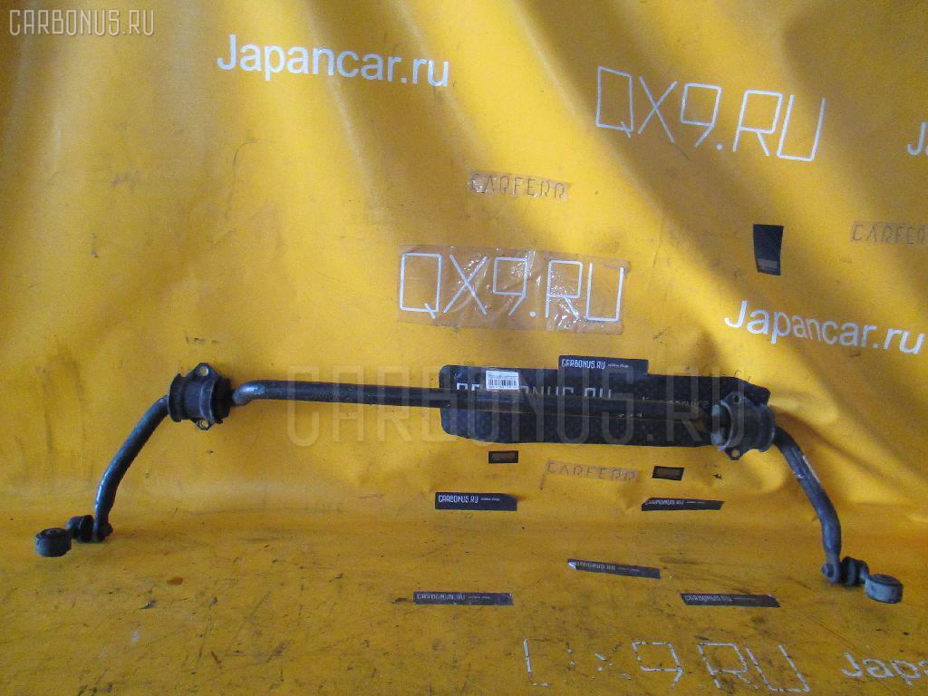Стабилизатор BMW 3-SERIES E36-CB22 Фото 1