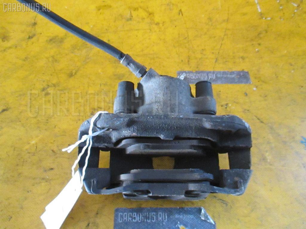 Суппорт Bmw 3-series E36-CB22 M50-206S2 Фото 1