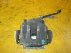 Суппорт Bmw 3-series E36-CB22 M50-206S2 Фото 2