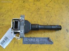 Катушка зажигания Bmw 3-series E36-CB22 M50-206S2 Фото 1