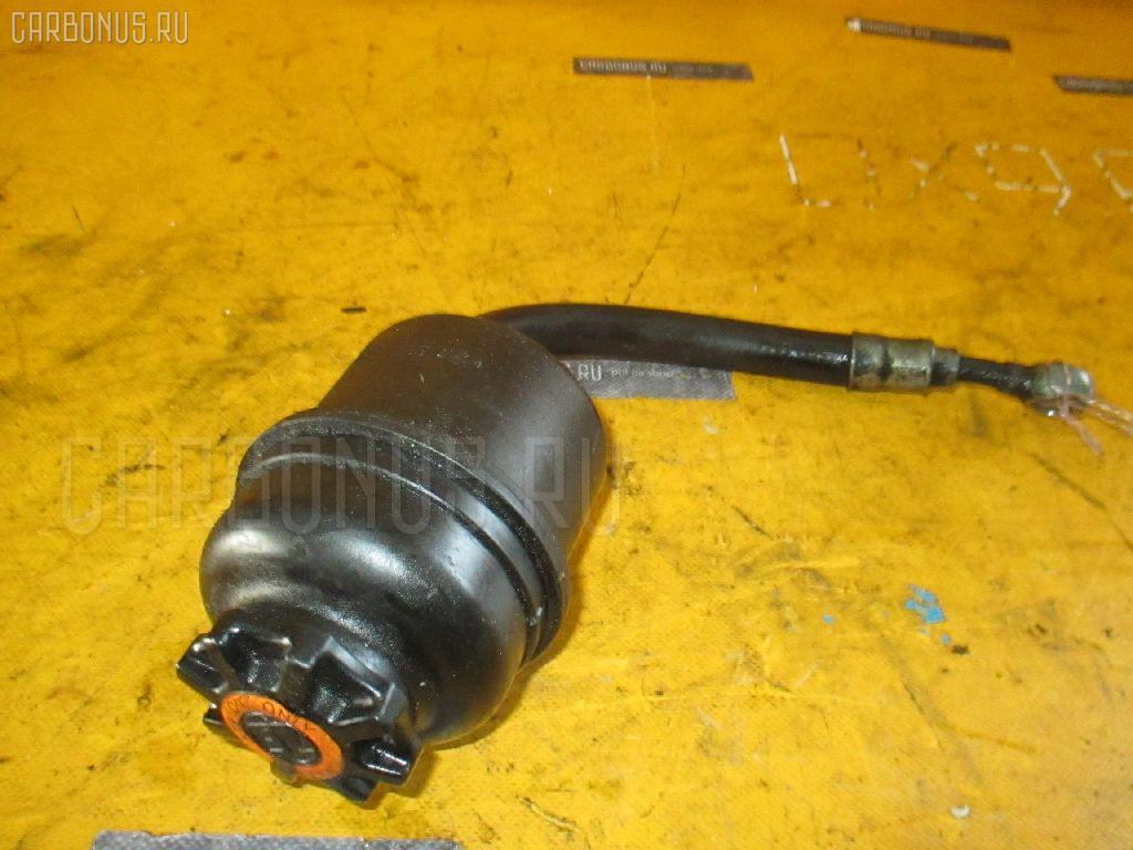 Бачок гидроусилителя BMW 3-SERIES E36-CB22 M50-206S2 Фото 1