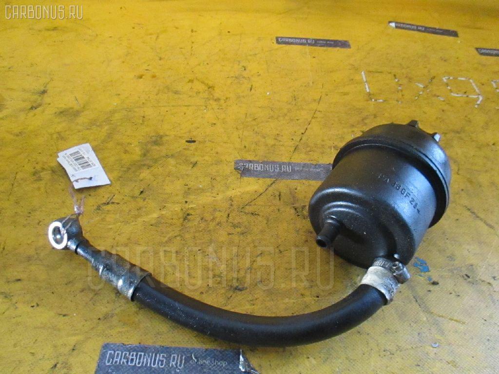 Бачок гидроусилителя BMW 3-SERIES E36-CB22 M50-206S2 Фото 2