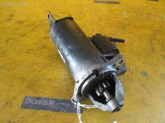 Стартер Bmw 3-series E36-CB22 M50-206S2 Фото 1