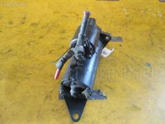 Стартер BMW 3-SERIES E36-CB22 M50-206S2 WBACB22080FA14130