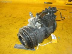 Компрессор кондиционера BMW 3-SERIES E36-CB22 M50-206S2 Фото 1