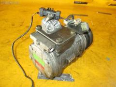 Компрессор кондиционера BMW 3-SERIES E36-CB22 M50-206S2 Фото 2