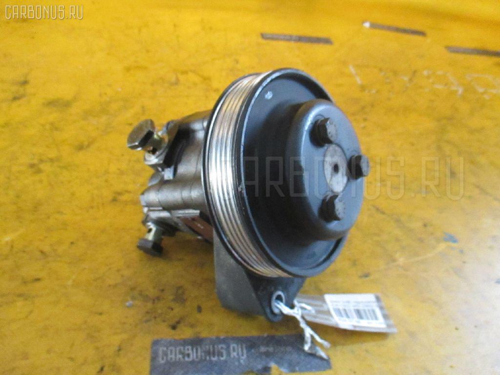 Гидроусилителя насос BMW 3-SERIES E36-CB22 M50-206S2 Фото 1
