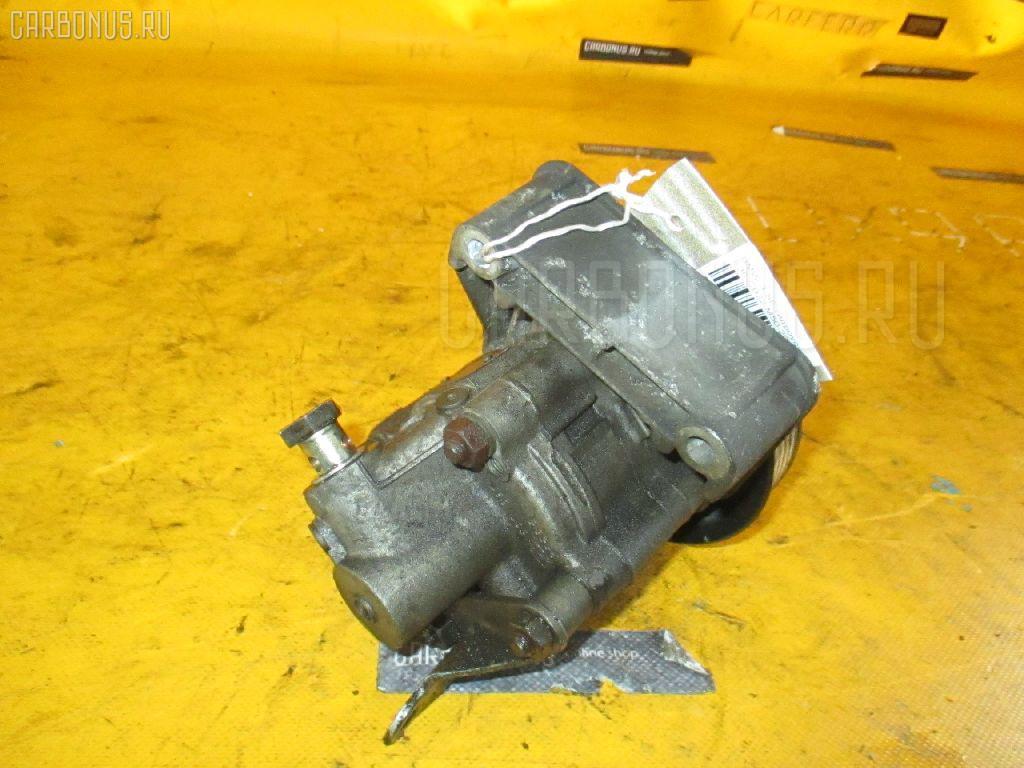 Гидроусилителя насос BMW 3-SERIES E36-CB22 M50-206S2 Фото 2