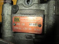 Гидроусилителя насос BMW 3-SERIES E36-CB22 M50-206S2 Фото 3