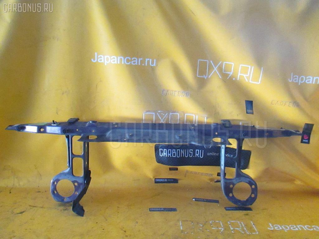 Телевизор Bmw 3-series E36-CB22 M50-206S2 Фото 1