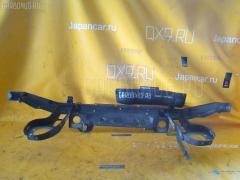 Телевизор Bmw 3-series E36-CB22 M50-206S2 Фото 2