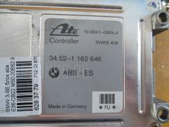 Блок ABS BMW 3-SERIES E36-CB22 M50-206S2 Фото 1