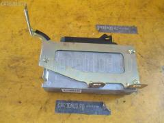 Блок ABS BMW 3-SERIES E36-CB22 M50-206S2 WBACB22080FA14130 34521162646